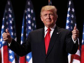 Врач  из больницы Нью-Йорка рассказал, чем лечат от коронавируса президента Трампа