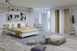 Убрать всё с глаз моих! Как улучшить свою квартиру с помощью встроенной мебели
