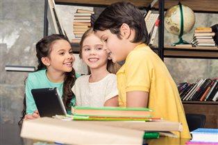 Внезапные каникулы: как сохранить учебный настрой ребенка