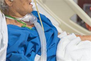 Реабилитация пациентов с тяжелой формой течения Covid-19 по полису ОМС