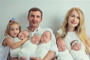 Оксана Кобелецкая муж ушёл