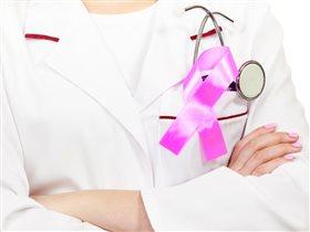 Узнай врага в лицо: 12 фактов о раке, о которых вы могли не знать