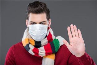 Как отличить коронавирус от простуды: советы ведущих московских врачей