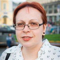 коронавирус психолог Светлана Качмар