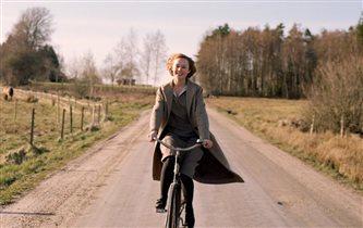 «Быть Астрид Линдгрен» - о тернистом пути взросления. Бесплатный показ 8 марта