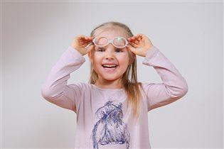 Новая благотворительная платформа для лечения глазных болезней у детей и подростков