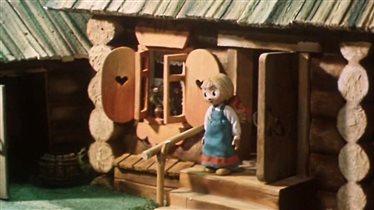 Советские мультфильмы - смотреть бесплатно в хорошем качестве. Проект Госфильмофонда