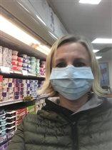 Русская мама в США: 'Дома первым делом мою обувь с хлоркой, затем пол в коридоре'