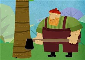 Большой фестиваль мультфильмов - онлайн: бесплатные сборники лучшей авторской анимации