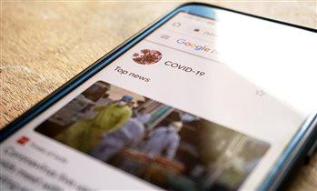 YouTube опубликовал список запрещенных тем о коронавирусе