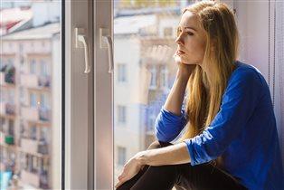 Как после режима самоизоляции вернуться к прежней жизни: советы психолога