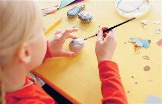 Игры с малышами: ТОП-9 от эксперта мини-клубов отелей Club Med