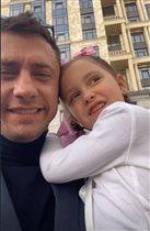 Павел Прилучный и Агата Муцениеце отвели сына в первый класс: 'Молодцы, что вместе!'