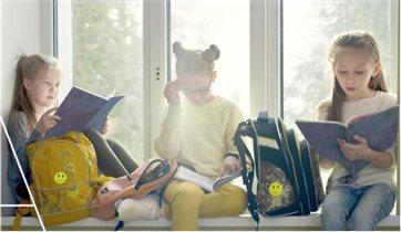 Яндекс.Учебник разработал курс для профилактики развития дислексии у учеников начальной школы