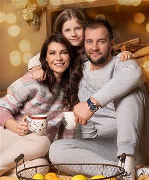 Актриса Екатерина Волкова: стоит ли делать прививку от коронавируса?