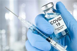 Частые вопросы про ковид и вакцинацию от него