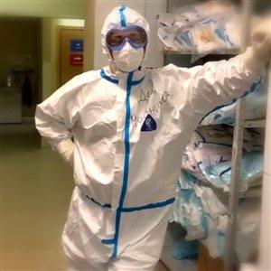 Доктор Мясников ответил на наиболее частые вопросы о вакцинации от covid-19